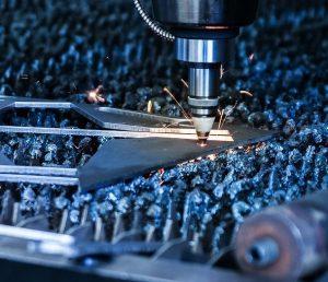 Progressive Die Manufacturing Services